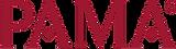 PAMA-logo.png