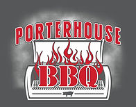 Porterhouse BBQ.jpg