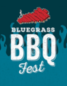 BBQ_fest_logos_2019_color.png