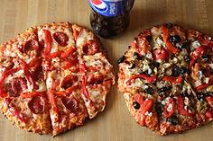 Sir Pizza 2.JPG