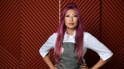 Chef Clarice Lam_edited