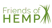 Friends of Hemp Logo_edited.png