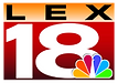 Wlex_nbc18_lexington.png
