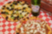 Brick Oven 1_edited.jpg