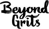 Beyond Grits Vertical - Final Black1 (1)
