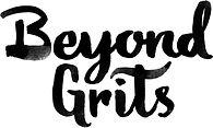 Beyond Grits Vertical - Final Black1 (1)
