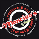 Mancinos-logo_new.png