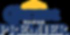 Corona-Premier-Logo-2c.png