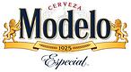 Modelo-750x417.png