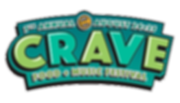 Crave2019_wix_logo_new.png
