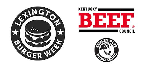 2020 Lexington Burger Week website.png