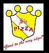 Sir Pizza Logo.png