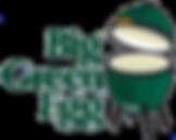 big-green-egg_logo.png