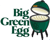 big-green-egg_logo.png