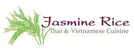Jasmine Rice.jpg