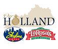 Final Holland Logo - LS.jpg