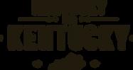 logo-top_2x_2fc1c884-3cca-49cb-a57c-efc5