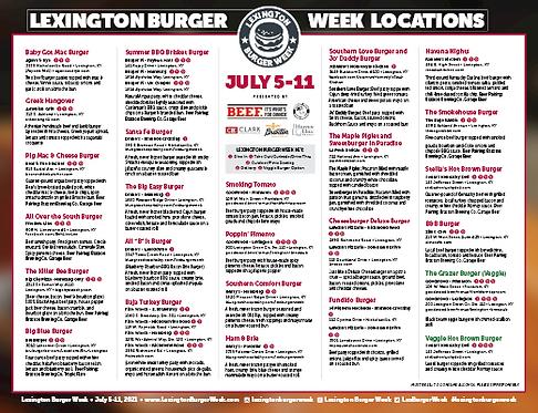 Lexington Burger Week 2021 Passport.png