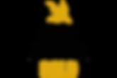 SaintArcherGold-Logo.png