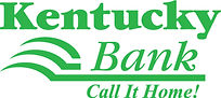 ky bank.jpeg