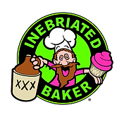 Inebriated Baker.png