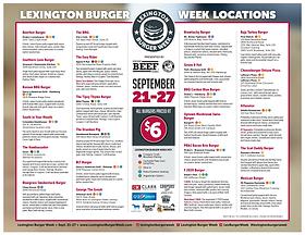 BurgerWeek_2020_passport_DL.png