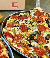 Mr. Gatti's Veggie Sicilian.jpg