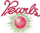 pearls_edited_edited_edited.jpg