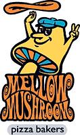 Mellow Mushroom.png