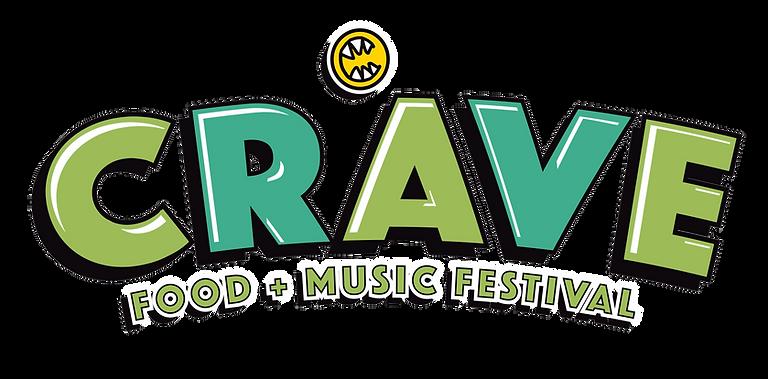 Crave_2020_banner_logo.png