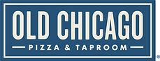 OLD_CHICAGO_LOGO_MAIN_4C_NO CAP.jpg