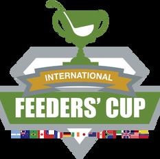 BreedersCup-20102-FeedersCup-Logo2[1]-6.