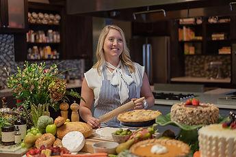 Allison-Davis-in-the-kitchen-at-Wild-Thy
