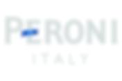 Peroni Logo.png