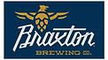 braxton-brewing-company-vector-logo.png