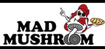 Mad Mushroom Logo small.png