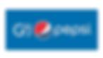 G&J Pepsi Blue Logo.png