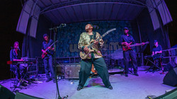 Tee Dee Young at Crave Food & Music Festival 2018_edited