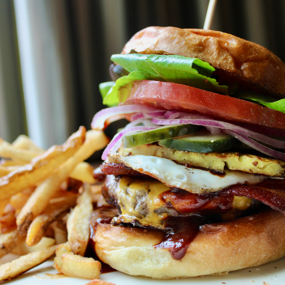 Zims Aussie burger- zims.jpeg