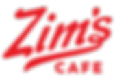 Zim's BW Sponsor logo.png