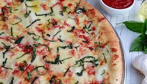 P&P-Pies_Margherita.jpeg
