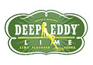 Deep Eddy Lime.jpg