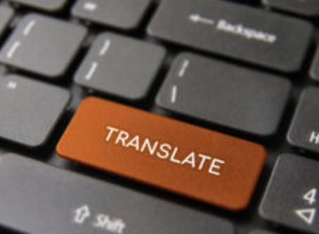 Jak se nesprávným překladem správně pohřbít zaživa