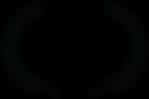 Laurel-OFFICIALSELECTION-ElementsInterna