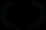 first matsalu logo.png