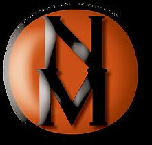 NM logo4.png