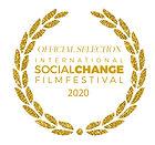 SocialChange-Film-Laurel--OFFICAL-SELECT