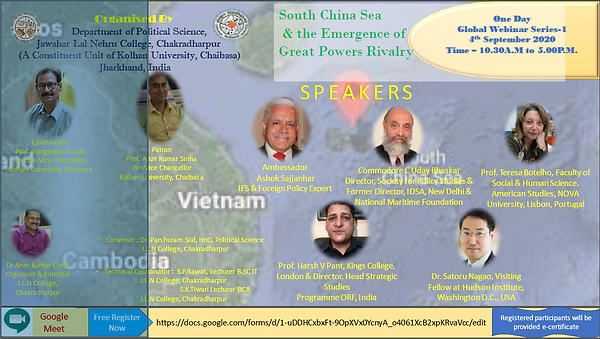 global seminar.PNG