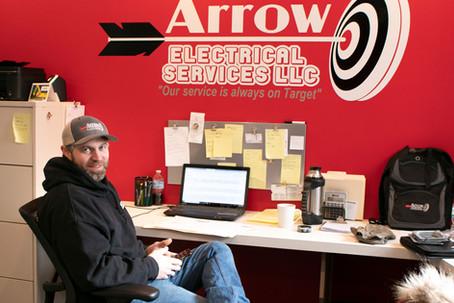 261-arrowelectric-work14.jpg