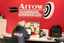 261-arrowelectric-work12.jpg